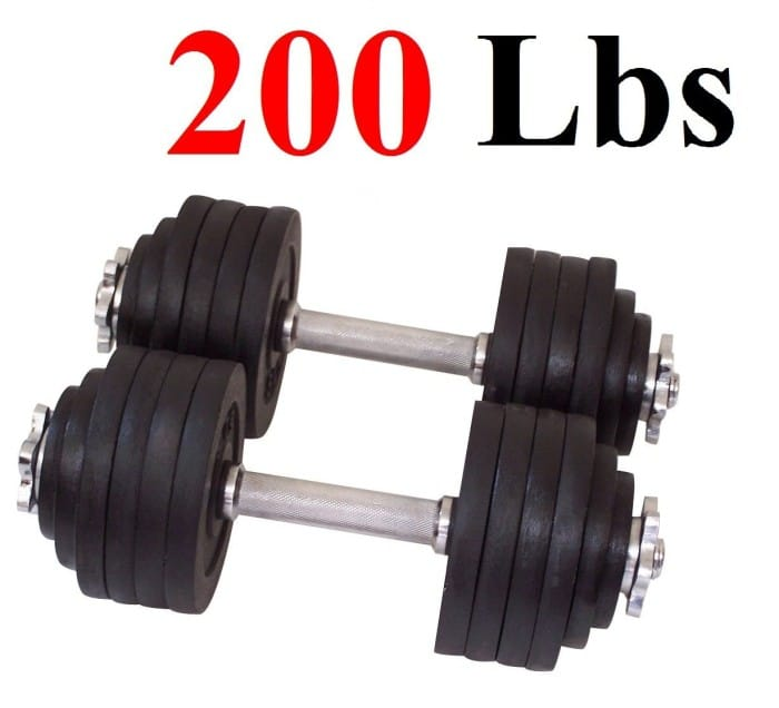adjustable_dumbbells_cast_iron_200