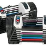 powerblock_sportblock _adjustable_dumbbell_set