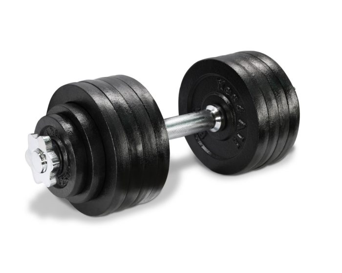 yes4all_adjustable_dumbbell