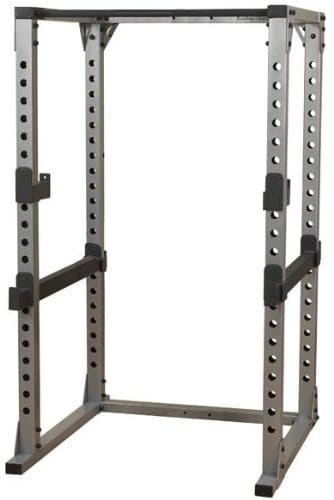 bodysolid_pro_power_rack
