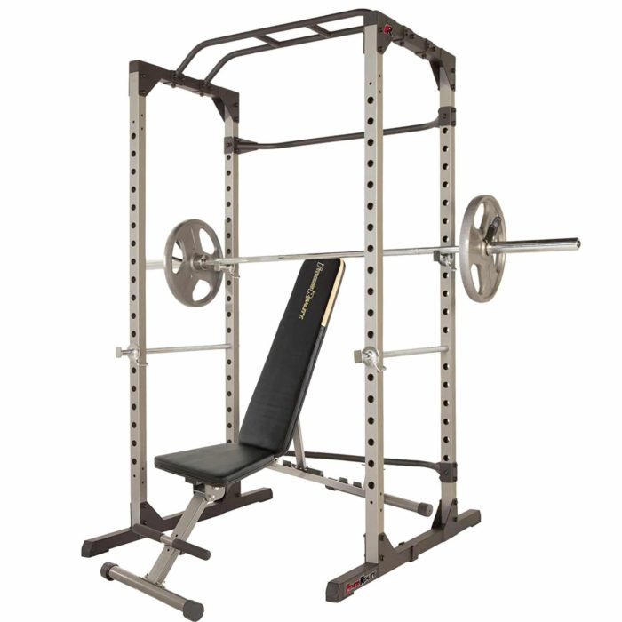 fitness_reality_810xlt_super_max_power_cage