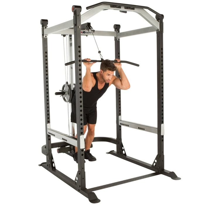 fitness_reality_xclass_light_commercial_high_capacity_olympic_power_cage