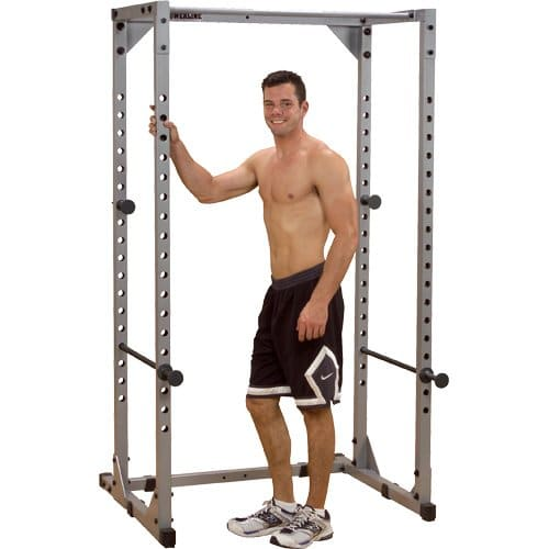 powerline_ppr200x_power_rack