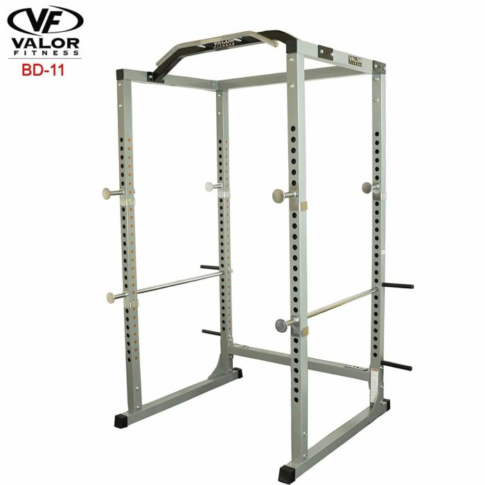 valor_fitness_bd11_hard_power_rack