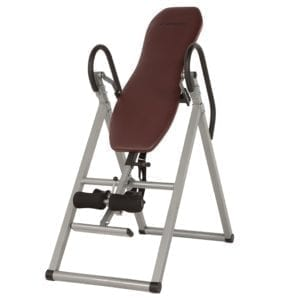 exerpeutic_inversion_table