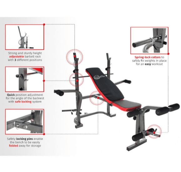 adjust_weight_bench