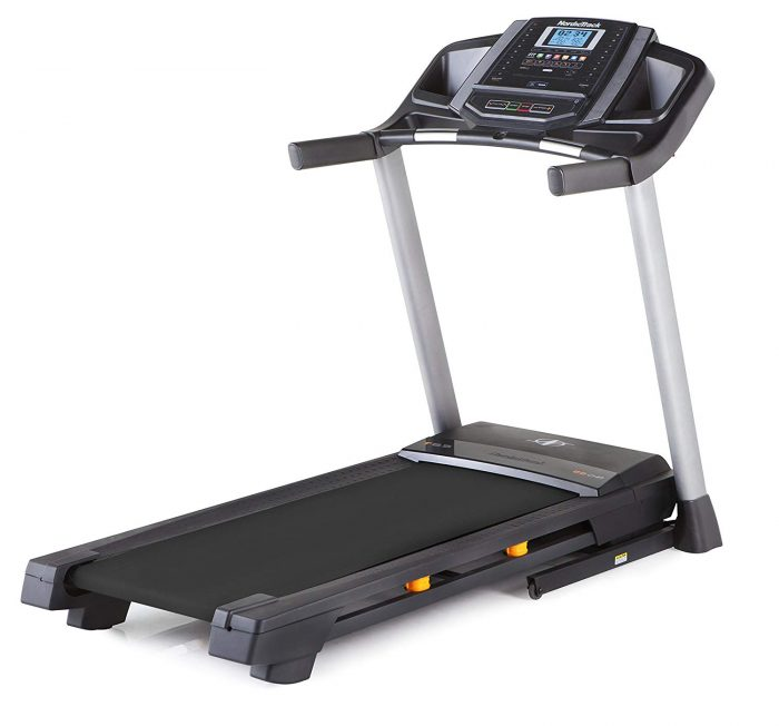 best_treadmill_under_1000