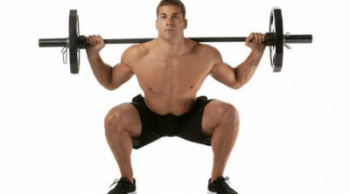 how_to_use_a_power_rack
