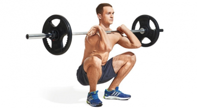 how_to_use_a_power_rack_for_squats
