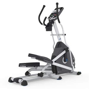nautilus_elliptical_trainer