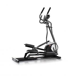 proform_elliptical