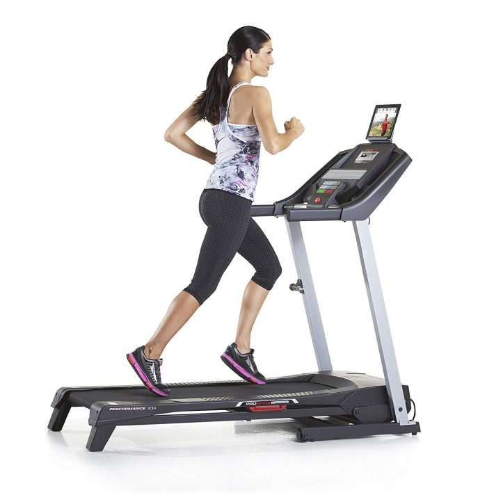 proform_treadmill
