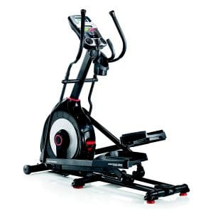 schwinn_elliptical_machine