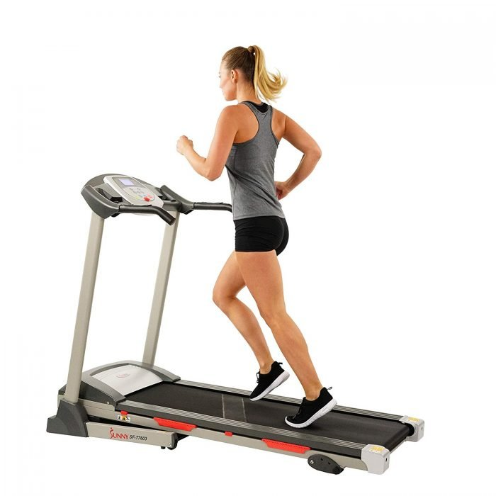 sunny_health_fitness_sf_t7603_treadmill