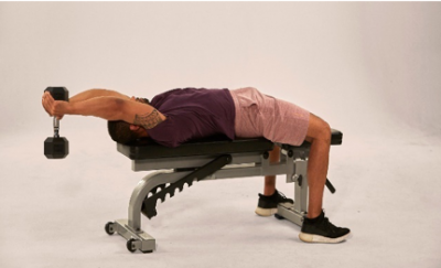 weight_bench_dumbbell_pullover