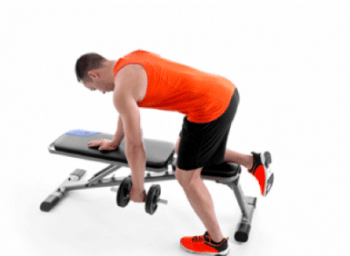 weight_bench_dumbbell_row