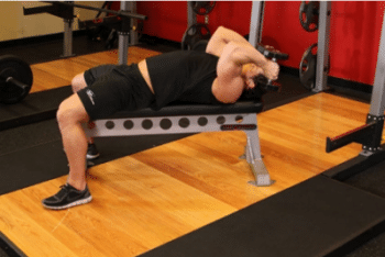 weight_bench_lying_dumbbell