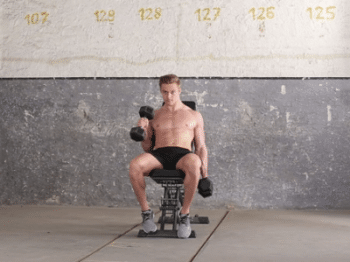 weight_bench_seated_dumbbell