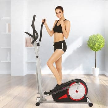 how_to_use_an_elliptical