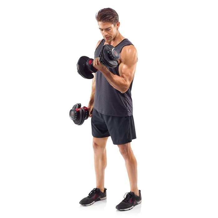 best_adjustable_dumbbells