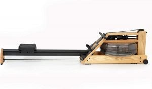 waterrower_a1