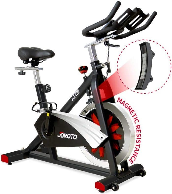 joroto_indoor_cycling_bike