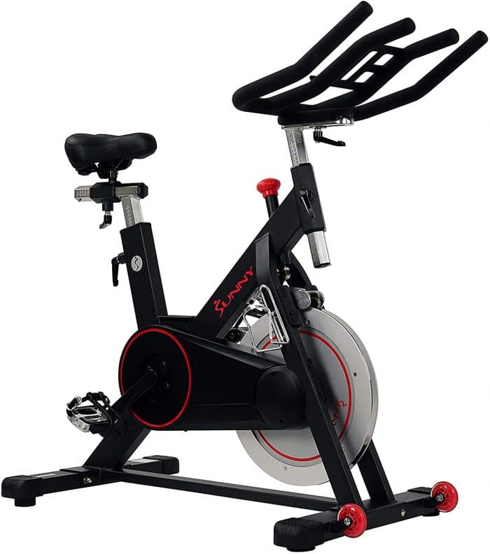 sunny_health_fitness_indoor_cycling_bike