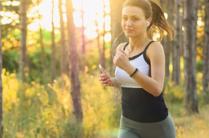 engage_in_cardio_exercise