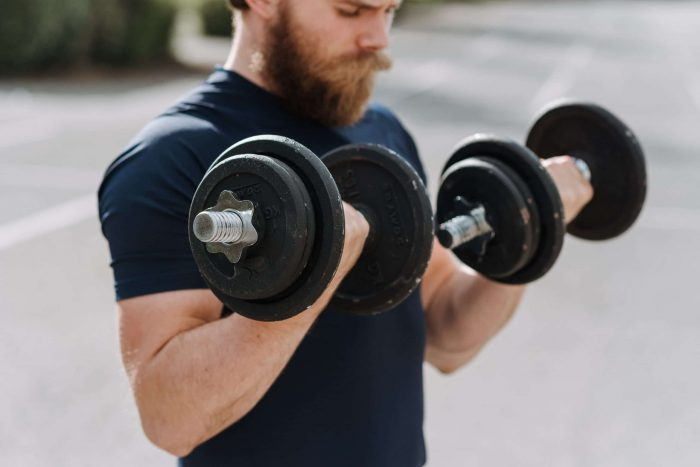 best_bicep_workout_with_dumbbells