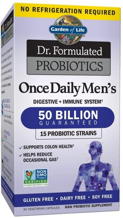 garden_of_life_once_daily_mens_probiotics