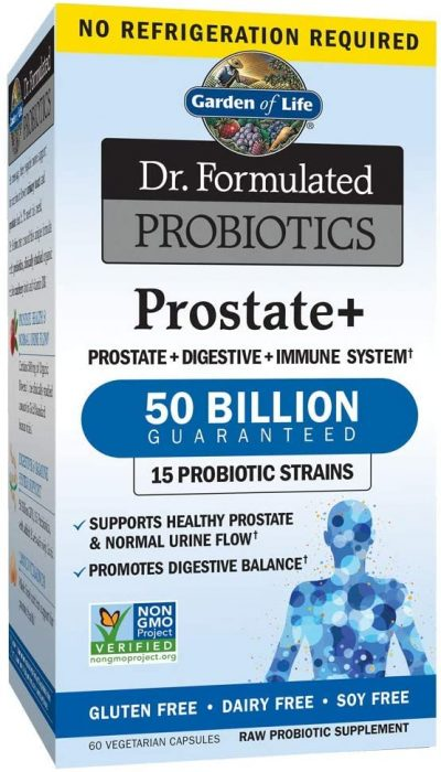 garden_of_life_prostate_plus