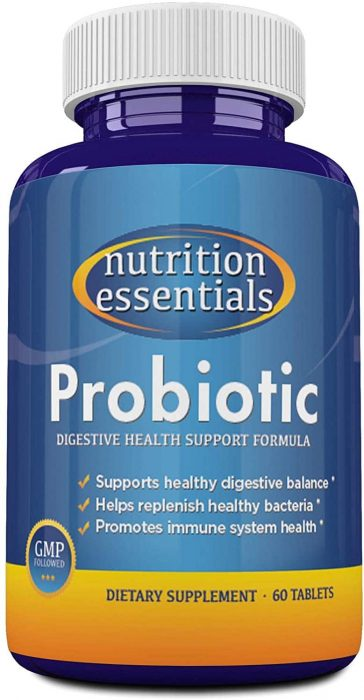 nutrition_essentials_probiotic