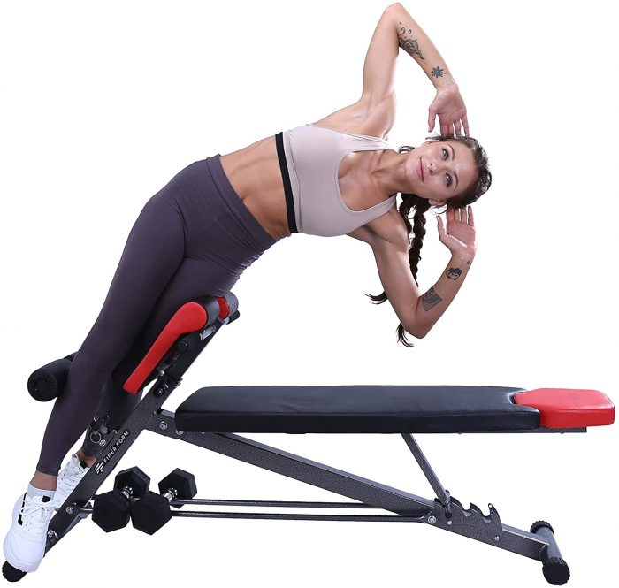 finer_form_multi_functional_weight_bench