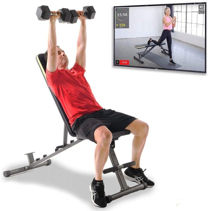 fitness_reality_1000_super_max_weight_bench