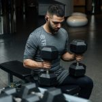 best_home_chest_workouts_with_dumbbells