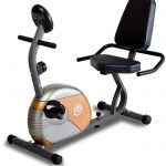 best_recumbent_exercise_bikes