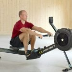 best_rowing_machine