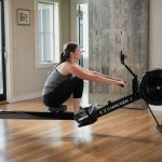 best_rowing_machines