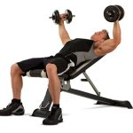 best_weight_bench