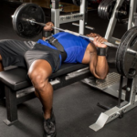 how_to_use_a_weight_bench
