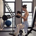how_to_use_adjustable_dumbbells