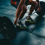 how_to_use_power_rack_for_squats